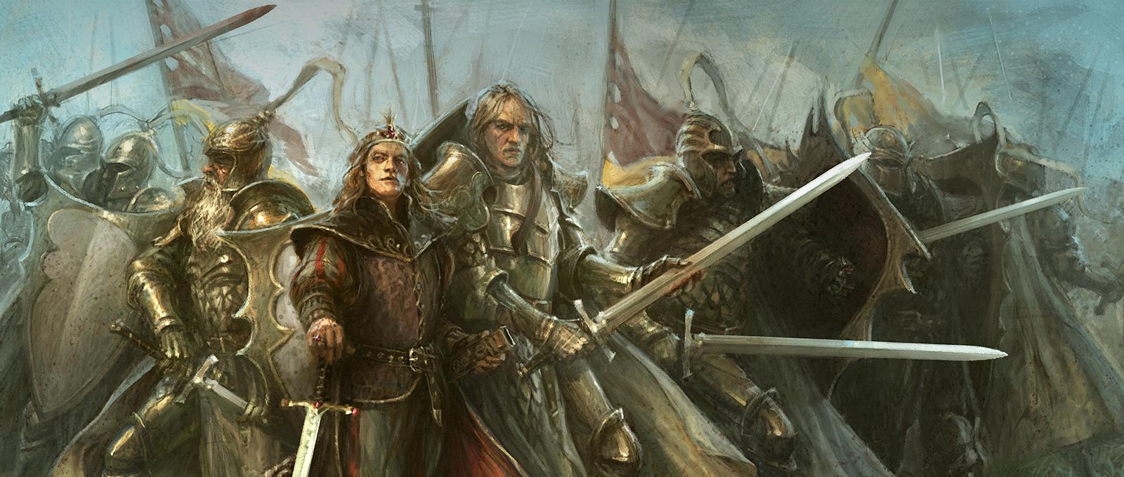 ASOIF_LannisterHeroes2_LGHero_1600x680