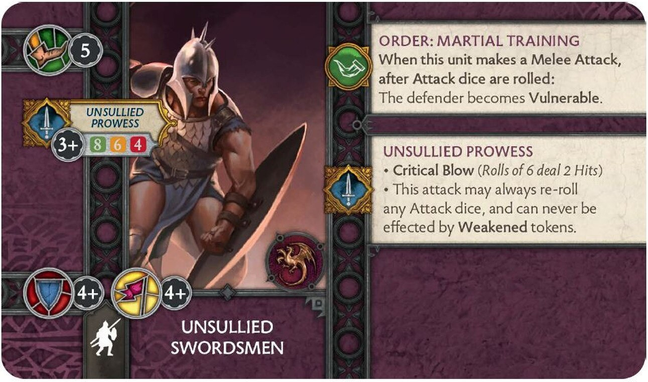 unsullied-swordmen-28-10-19-1.jpg