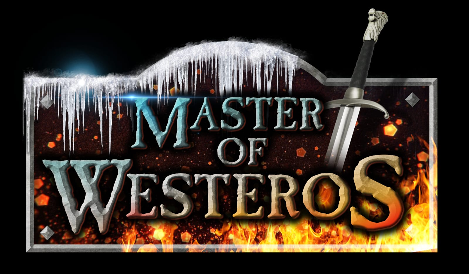 Master of Westeros