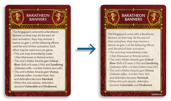 FAQ1.5-Baratheon-Banners
